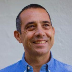 Profile photo of Melo Calarco