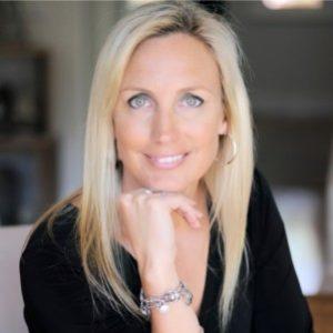 Profile photo of Shannah Kennedy